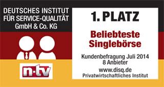 Partnersuche klagenfurt