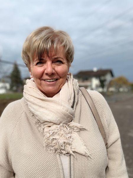 Partnersuche in Lustenau - Kontaktanzeigen - 50plus-Treff