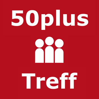 Singles ab 50 in krnten Sex treff in Schnsee