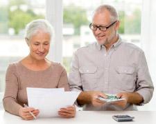 Ein neuer Lebensabschnitt - Der richtige Zeitpunkt für die Rente