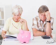 So lässt sich der Streit ums liebe Geld in der Partnerschaft vermeiden