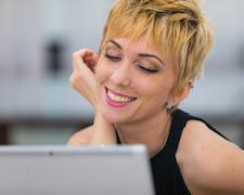 Mit Manieren punkten – Kleiner Knigge für die Online-Kommunikation