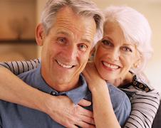 3 Ratschläge für die Online-Suche nach dem passenden Partner