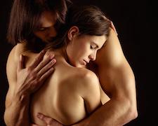 Wie viel Intimität braucht die Liebe?