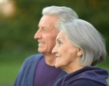 So unterschiedlich können Beziehungen zu Ex-Partnern aussehen
