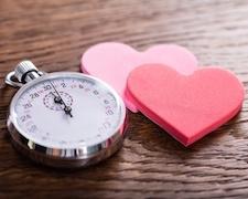 Dating unabhängige Frau