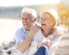 Die Entstehung von Glück im persönlichen Alltag