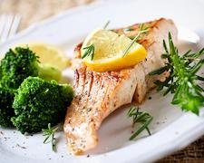 Trennkost - Dauerhaft schlank ohne Diät