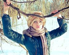Wintermode 2012 - Was trägt Frau diesen Winter?