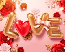 Warum der Valentinstag überbewertet wird - 4 Gründe