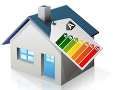 Energie sparen im Haushalt - Die 10 besten Tipps