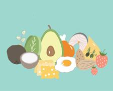 Protein: Mythen und Wahrheiten!