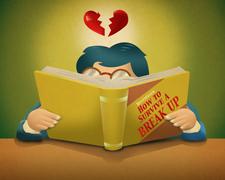 Inspirierende Selbsthilfe-Bücher
