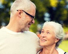 Die Bindungstheorie: Wie sich Ihr Typ auf Ihre Beziehungen auswirkt