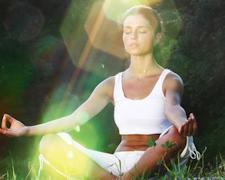 Grundlagen der Meditation: Meditation für Anfänger
