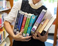 Globale Literatur: Klassiker aus aller Welt