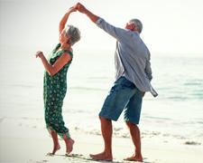Neue Liebe? Geschenkideen für den 1. Jahrestag als Paar