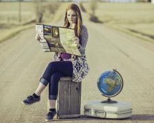 Darauf sollte man bei einer Reiserücktrittsversicherung achten