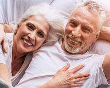 Männersache: Eine gesunde Prostata - mit neuem Selbstbewusstsein die Liebe neu entdecken