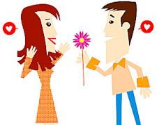 10 Tipps für das erste Date - Wie Sie das erste Treffen erfolgreich meistern