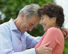 Die Beziehung stärken - Tägliche Rituale zur Zweisamkeit