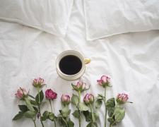 Romantische Überraschungen zur Festigung Ihrer Beziehung