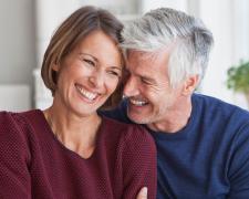 Geheimnisse für langanhaltende Beziehungen