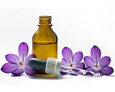 Homöopathie - Ähnliches mit Ähnlichem heilen