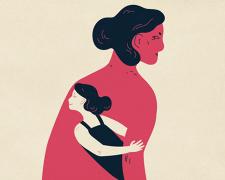 Die Rolle des inneren Kindes in Ihrem Liebesleben