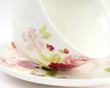 Gutes Porzellan: Worauf ist beim Kauf zu achten