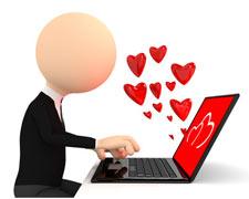Preise für Dating-Agenturen