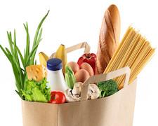 Mindesthaltbarkeitsdatum - Essen oder wegwerfen?