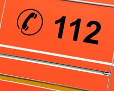 Im Falle eines Notfalles - die wichtigsten Telefonnummern auf einen Blick