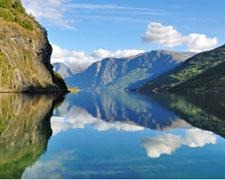 Hurtigruten: Ein Traum von Norwegen