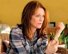 Unser Kinotipp für März: Still Alice - Mein Leben Ohne Gestern