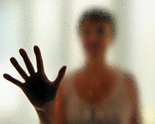 Emotionaler Missbrauch: Was sind die Warnzeichen?