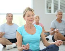 10 wirksame Entspannungsmethoden – Welche passt zu Ihnen?